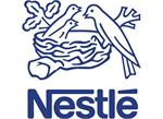 Nestle Milk Products Nido Productos Leche