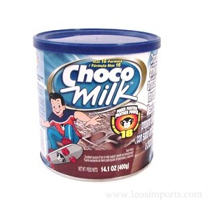 buy cho ilk chocolate mix for sale online