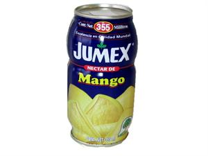 Jumex Fruit Juice