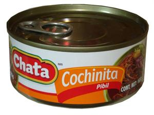 Buy Cochinita Pibil