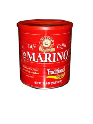 Cafe Marino- Mexican Coffee