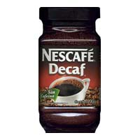 Nescafe Descafeinado - Buy Nescafe