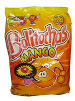 Bolitochas Mexican Candy