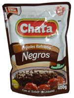Chata Refried Beans