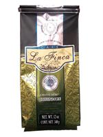 Coffee from Chiapas