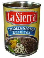 Mexican Refried Beans