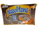 Napolitano Marinela- Chocolate Cake