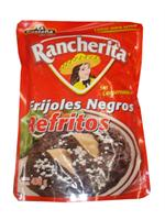 Rancherita Frijoles Refritos