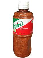Tajin Chili Powder - Tajin Clasico