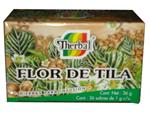 Tila Te - Flor de Tila - Buy Therbal Tea