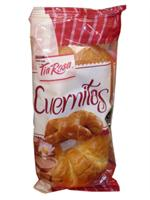 Cuernitos Tia Rosa - Pan Dulce