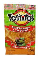 Tostitos Chips - Tostitos Salsa Verde