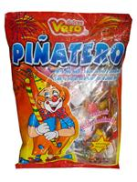 Pinata Candy Mix - Vero Candy