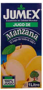 Apple Juice Buy Jumex