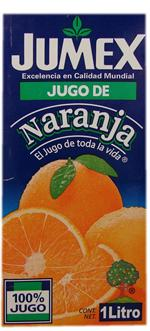 Orange Juice Buy Jumex