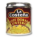 Canned Corn - Corn Kernels