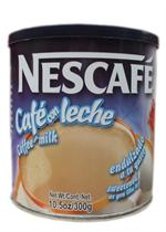 Cafe Con Leche Nescafe